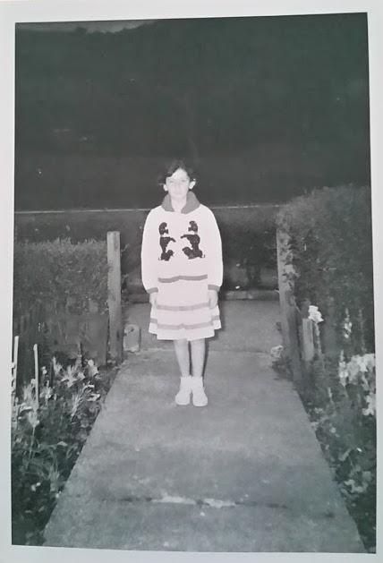 me night before leaving scotland 1962.jpg