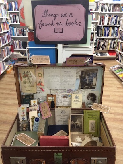 oxfam-bookshop-things-we-ve-found-in-books-collection.jpg