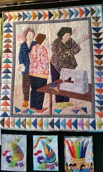 quilters - but does it make the coffee.jpg