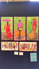 quilts depicting sri lanka 2