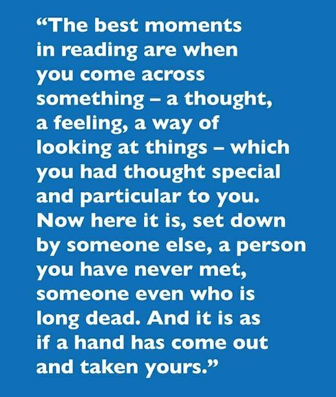 quote about reading.jpg