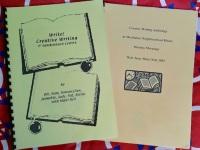 sandybeach anthologies