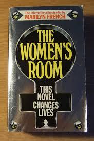 the women's room.jpg