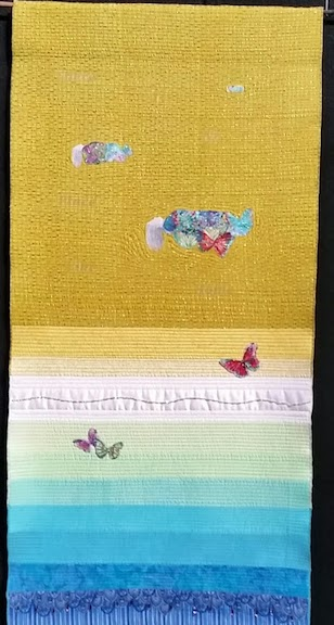 tranquility the end quilt.jpg