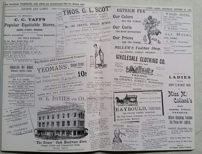 newspaper adverts 1909.jpg