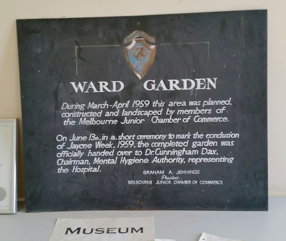willsmere ward garden sign.jpg