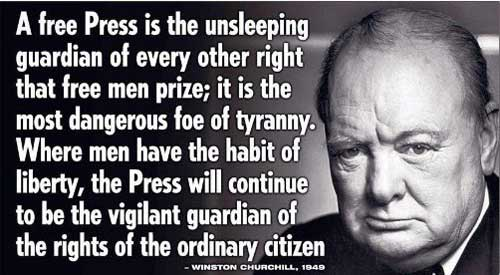 free-press-quote-from-churchill