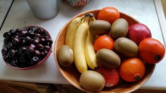 fruit bowls.jpg