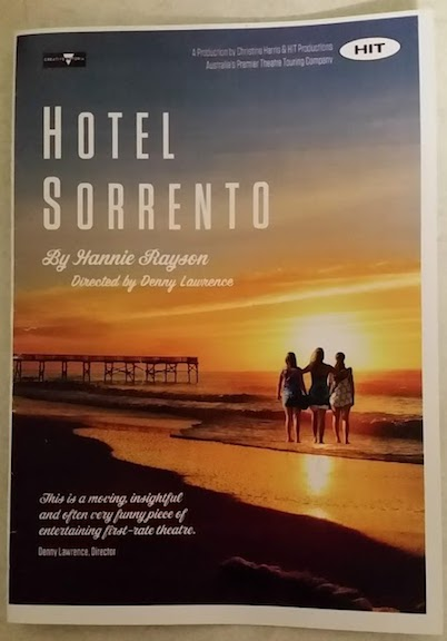 hotel sorrento program.jpg
