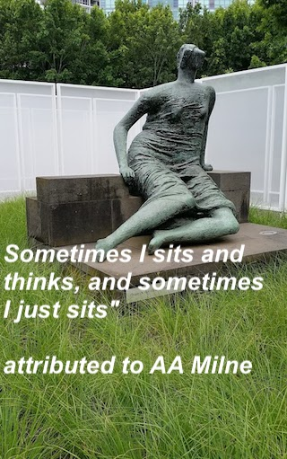 sculpture sitting.jpg