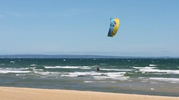 windsurfing Mentone.jpg