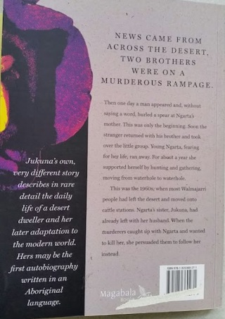 book blurb two sisters