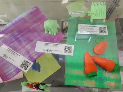 3d objects 2.jpg