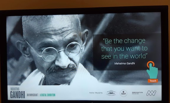 be the change quote gandhi .jpg