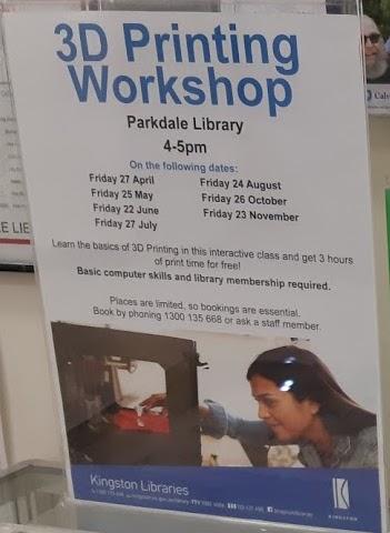 dates 3d printing workshops .jpeg