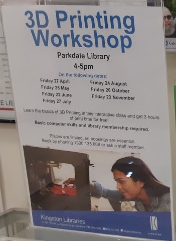 dates 3d printing workshops .jpeg