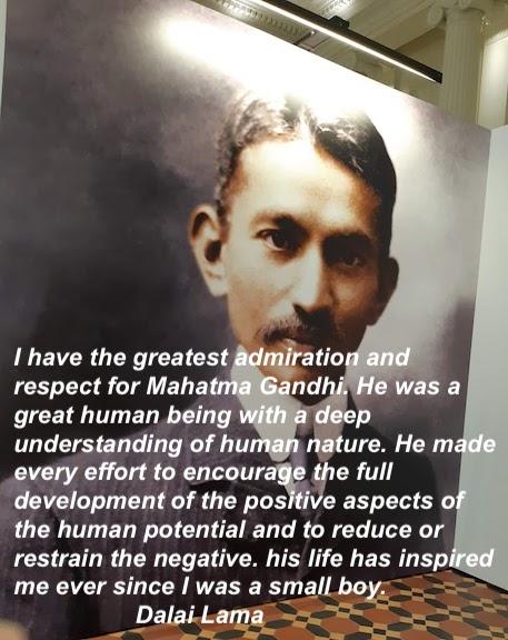 gandhi portrait young dalai lama quote.jpg
