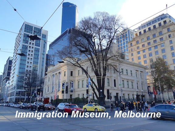 immigration museum building.jpg