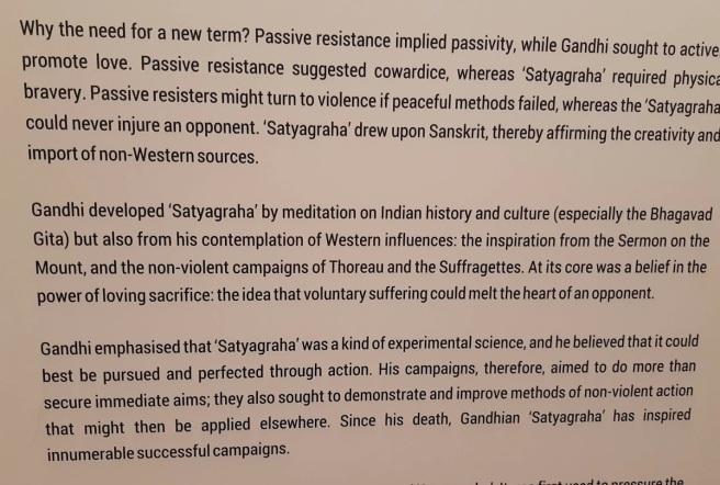 passive resistance explanation.jpg