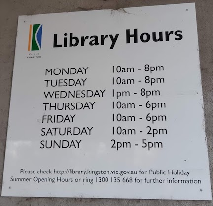 pRKALE LIBRARY HOURS.jpg