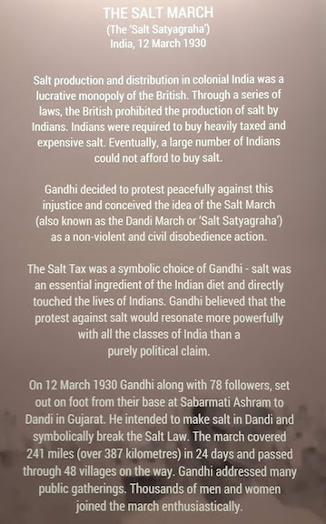 the salt march explanation.jpg