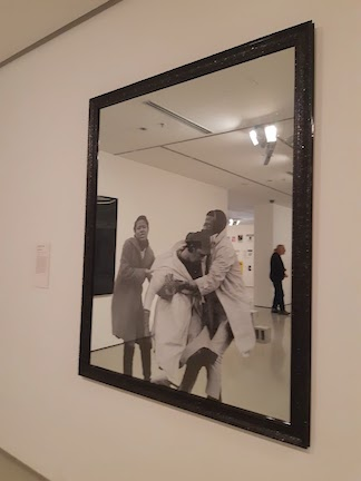 amelia falling mirror.jpg