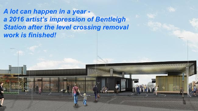 an artist's impression of how Bentleigh Station will look when finished.jpg