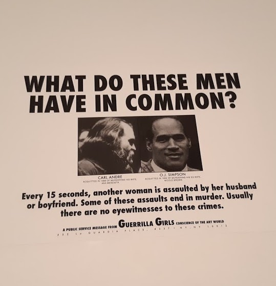 guerrilla girls and domestiv violence.jpg