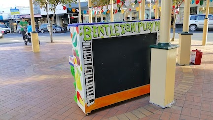 piano bentleigh 3