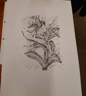 my print