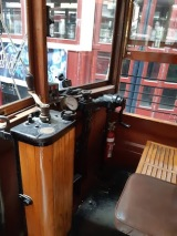 drivers seat 2