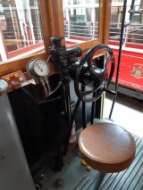 drivers seat 4