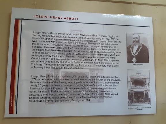 Joseph henry Abbott.jpg