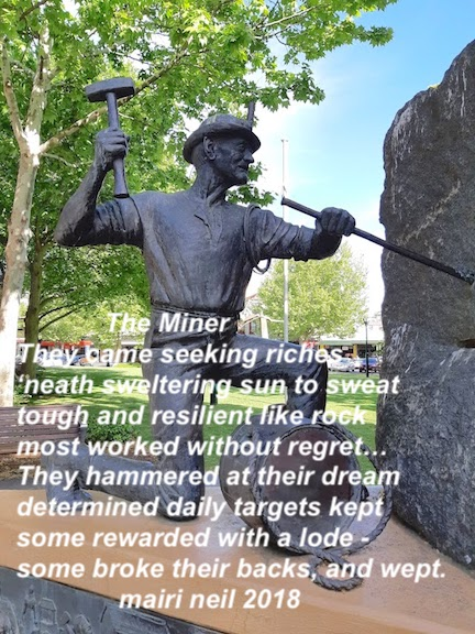 mining sculpture.jpg
