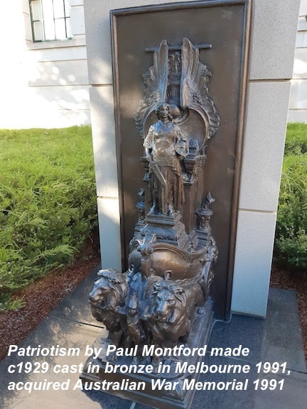 patriotism sculpture.jpg