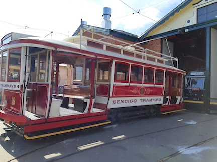 signature tram for bendigo.jpg