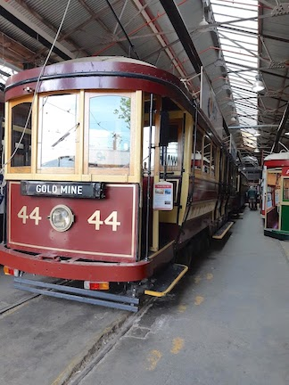 tram 44 goldmine.jpg