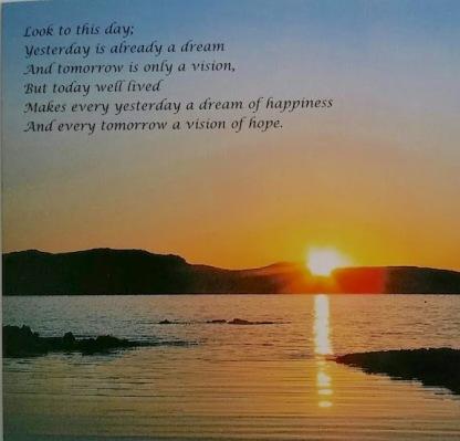 a vision of hope verse.jpg
