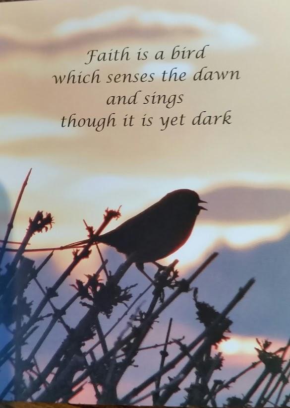 faith verse.jpg