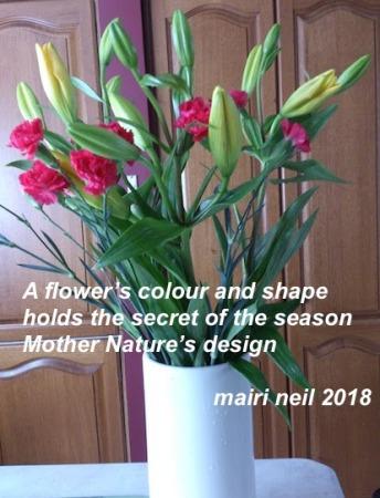 flowers in vase.jpg