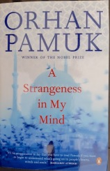 orhan pamuk cover