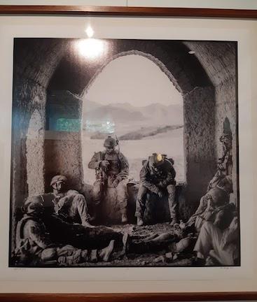 soldiers afghanistan.jpg