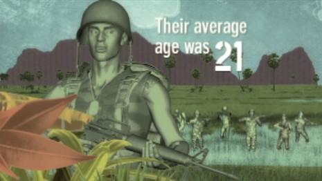 vietnam-war-timeline