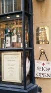 bath gin shop 2017