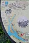 cardross map