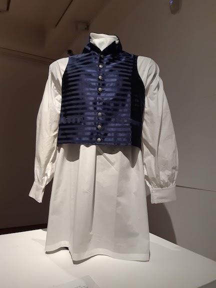 darcy's shirt and waistcoat.jpg