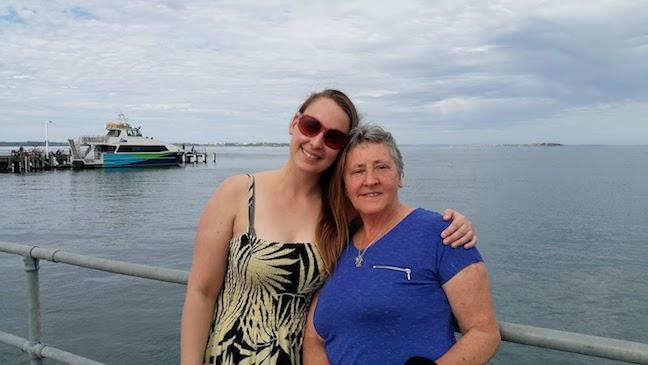 french island ferry in background 2018.jpg