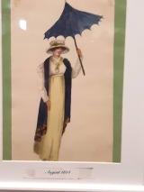 image 1814 umbrella
