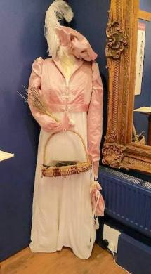 f4bdb7dd5ff mother s dress