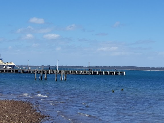 the pier stony pt 2019.jpg